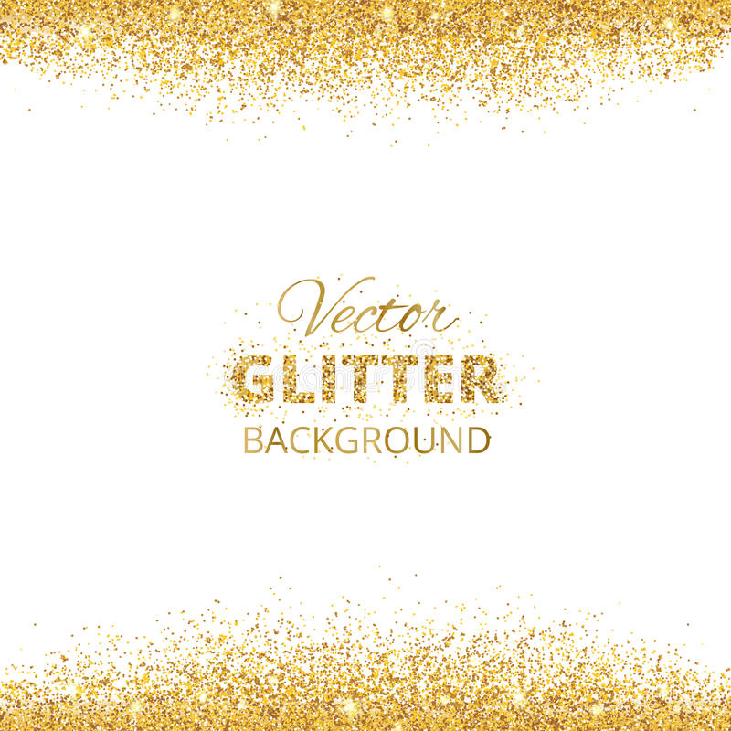 how to make glitter text in powerpoint
