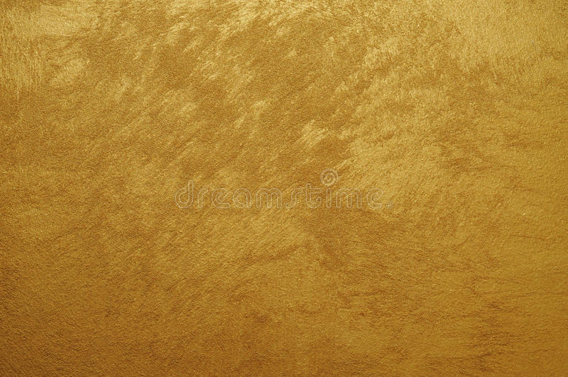 Download Background (gold) Royalty Free Stock Photography - Image: 26373927
