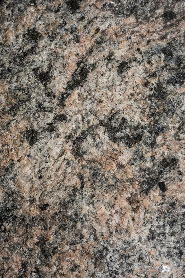 Background granite wall. Pattern granite wall for grunge design stock images