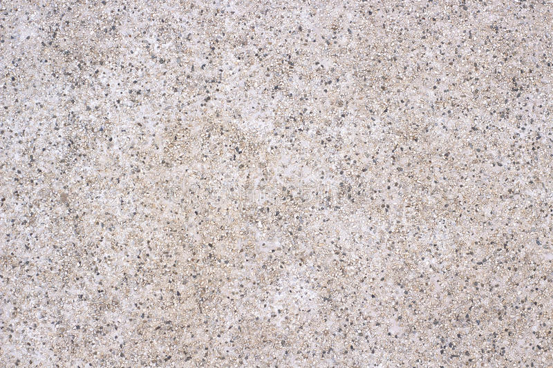 Background of Gravel Wall stock photos