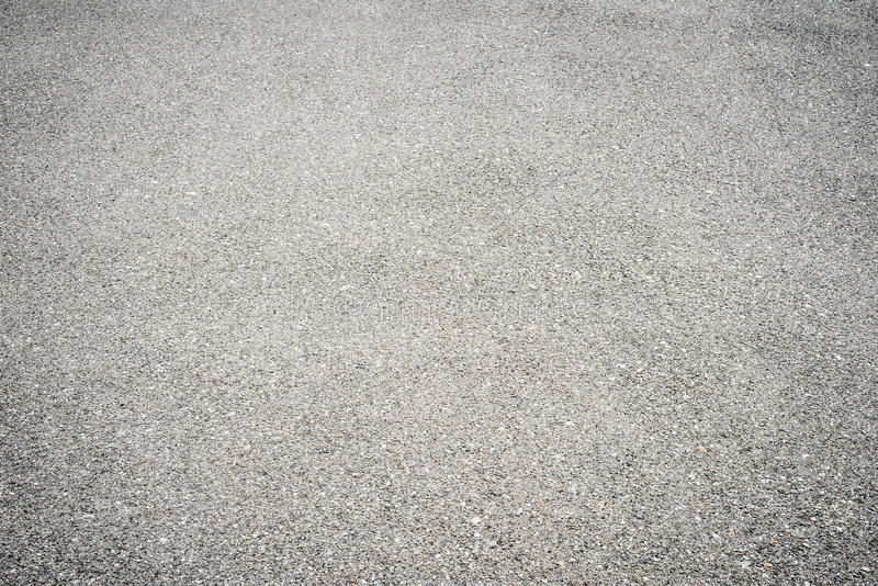 Background, gray asphalt texture on the whole frame. Horizontal frame royalty free stock image