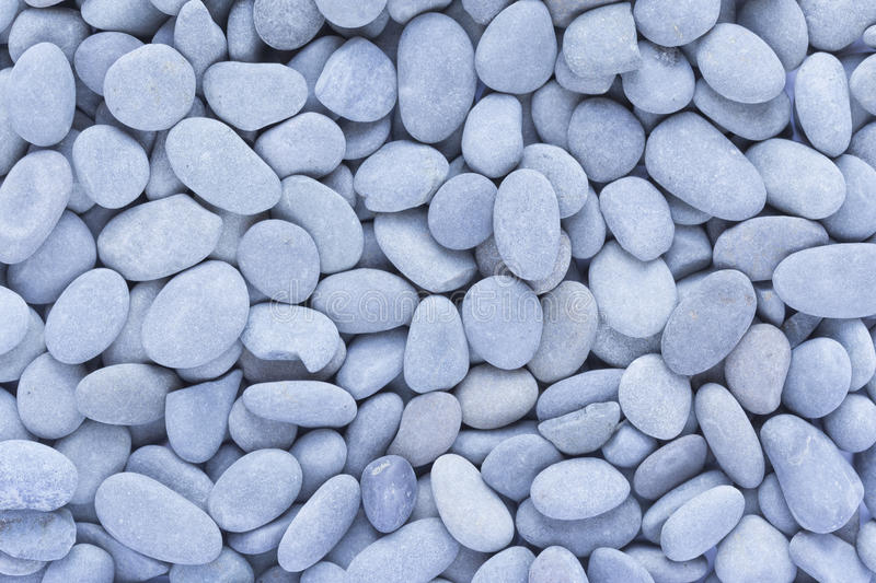 Background of gray stones royalty free stock images