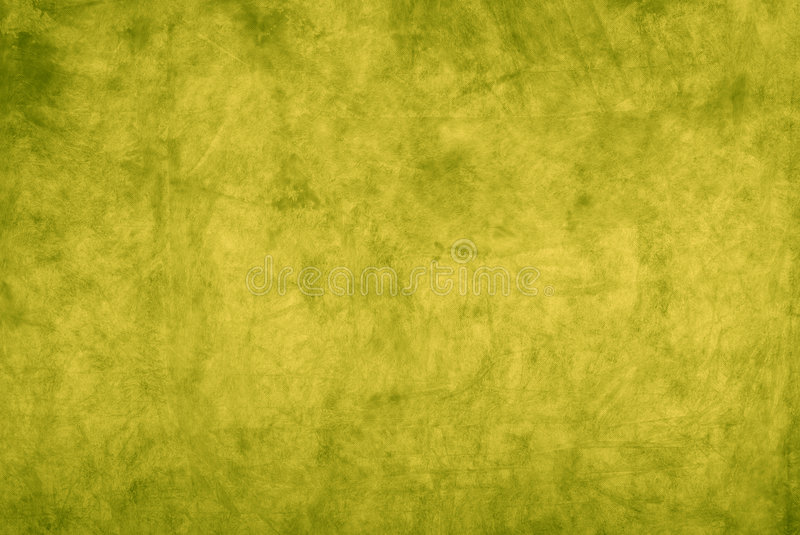 Download Background (green) stock image. Image of cloth, sheet - 7483869