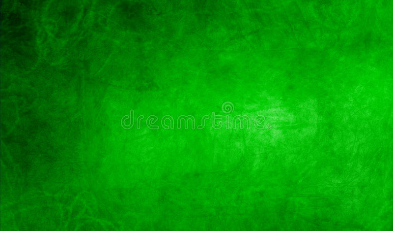 Background (green) Stock Photo