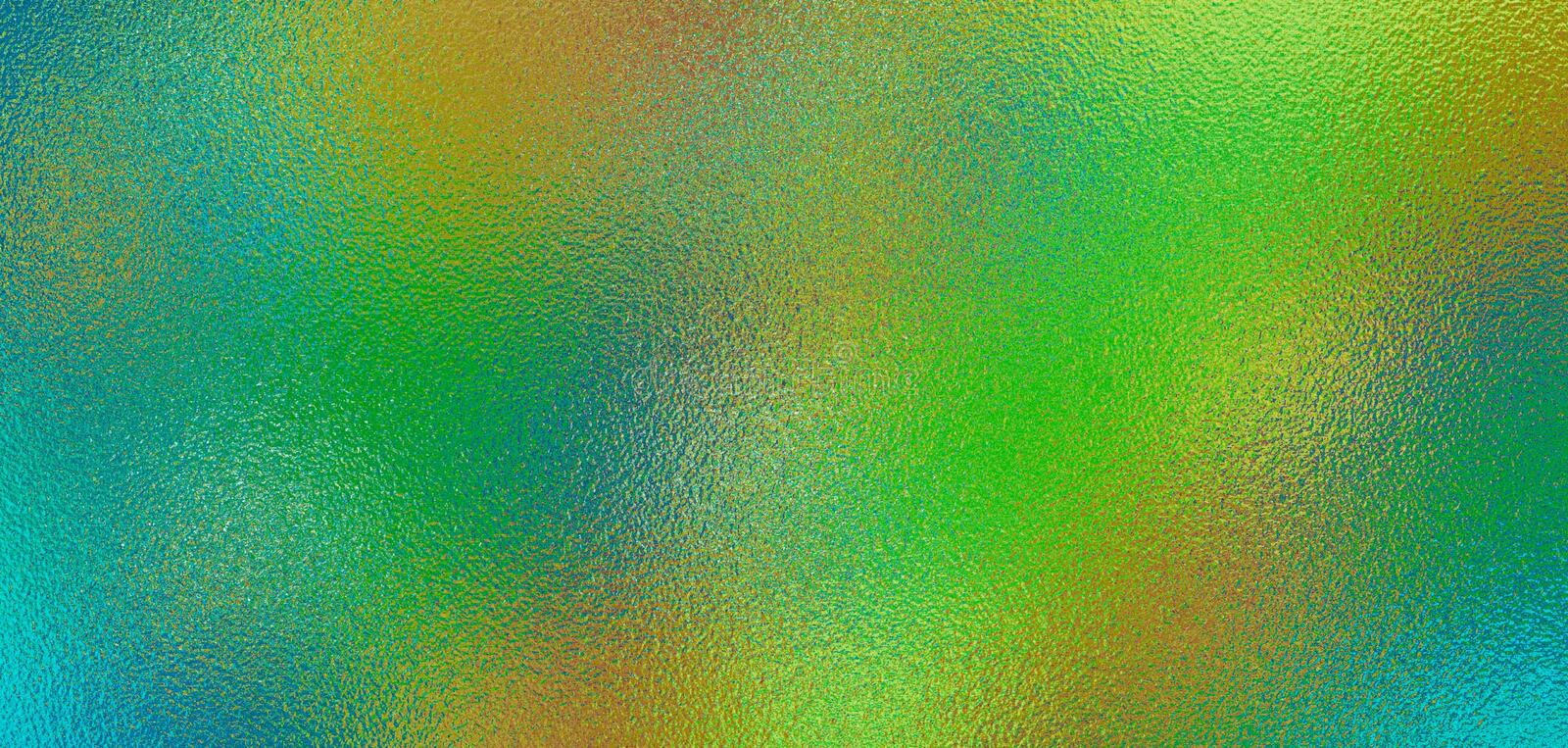 Background in green colour for commercial use royalty free stock photography