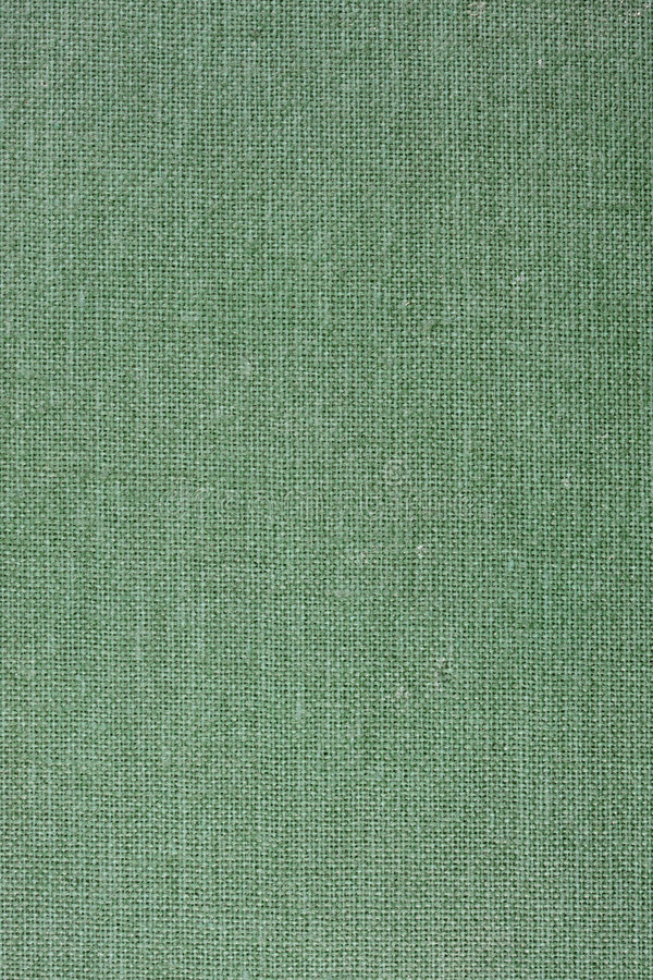 background green textile στοκ εικόνα