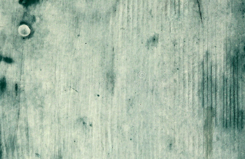 Background with green weathered pattern royalty free stock images