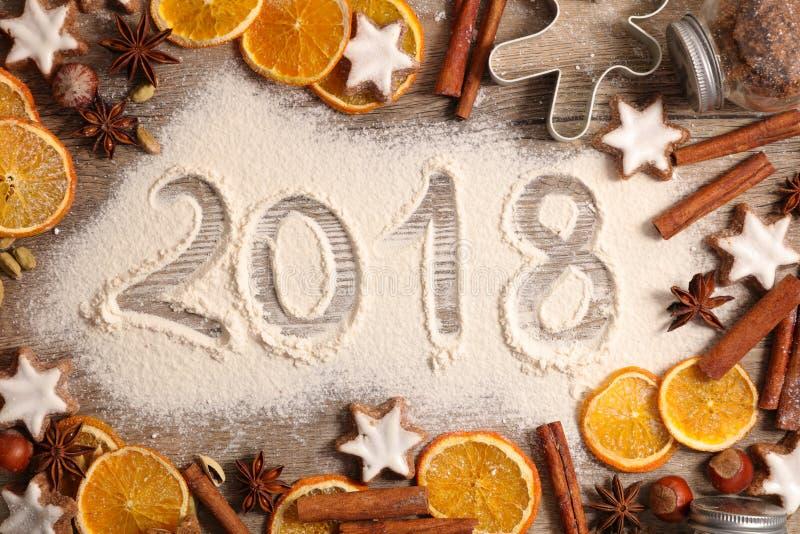 2018 background stock photos