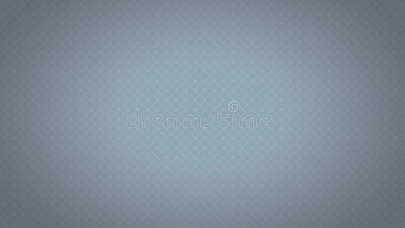 Background Grey 1 royalty free stock image