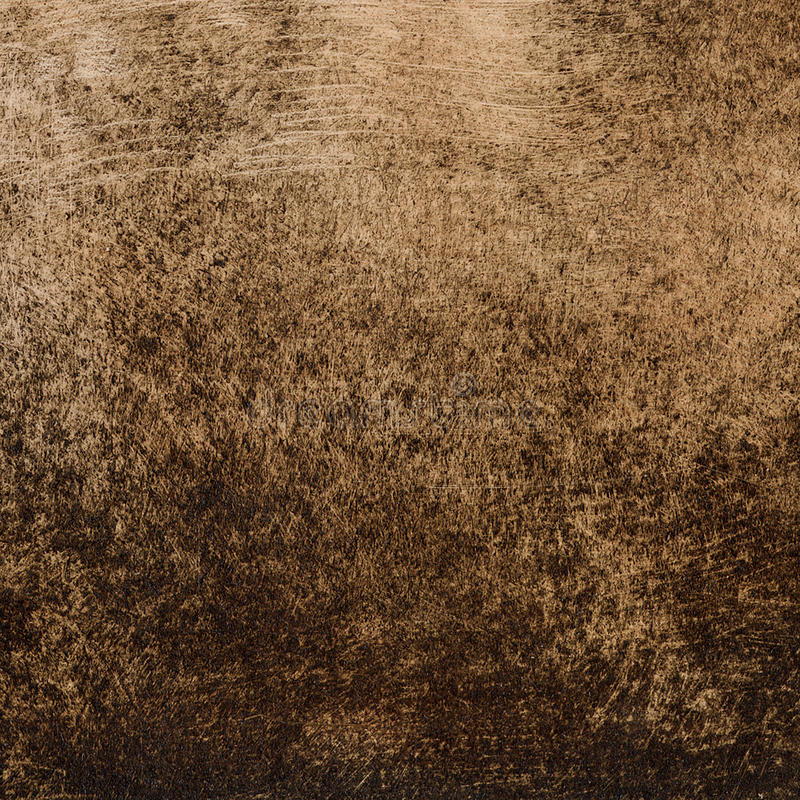 Background in grunge style stock photo