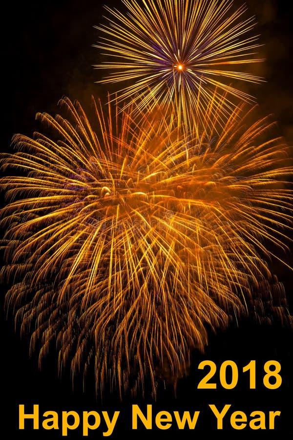 Download Background stock image. Image of enjoy, spark, reflect - 83724413