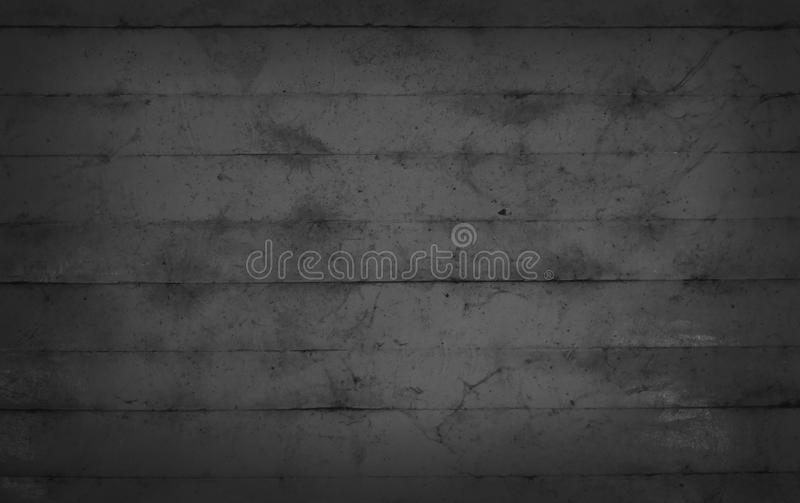 Background hardwood horizontal of vintage style and empty space for text. For web design or graphic art image . Background hardwood horizontal of vintage style stock photos