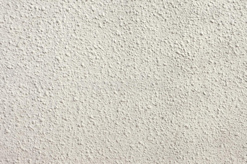 Download Background From High Detailed Fragment Stone Wall Stock Photo - Image: 22717800