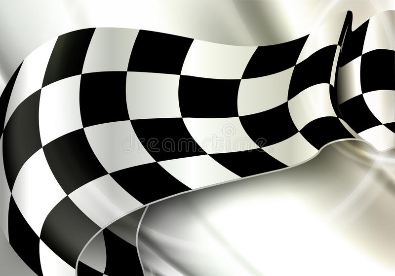 Download Background Horizontal Checkered Stock Images - Image: 20319254