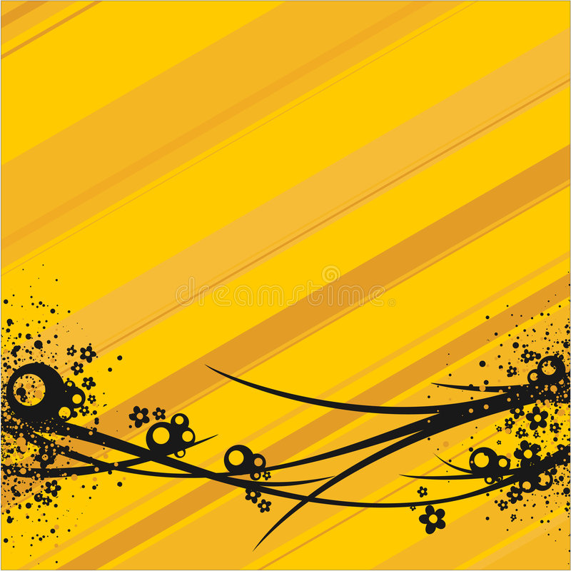 Background illustration vector illustration