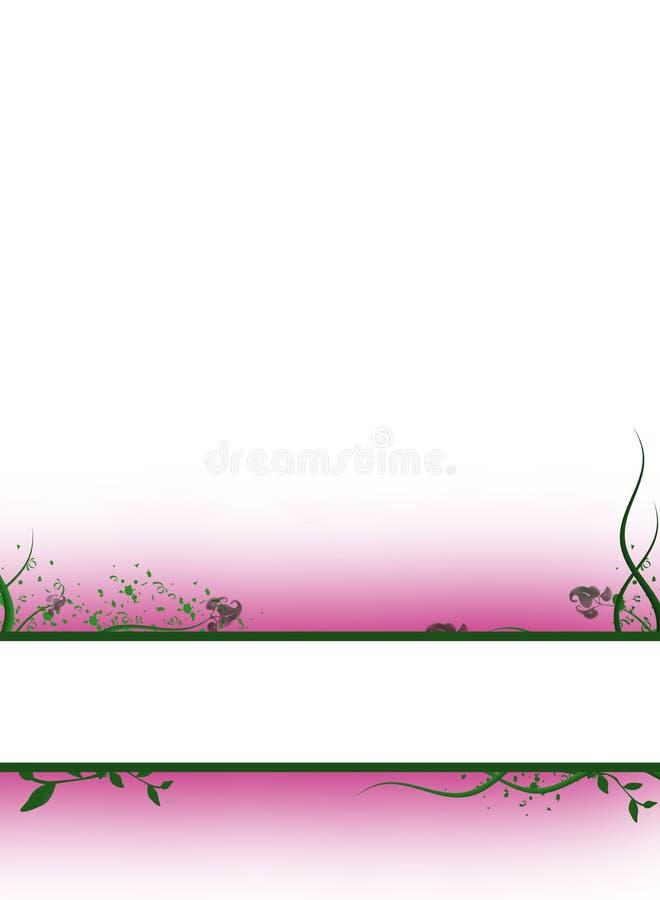 Free Background Illustration Royalty Free Stock Photography - 2002657