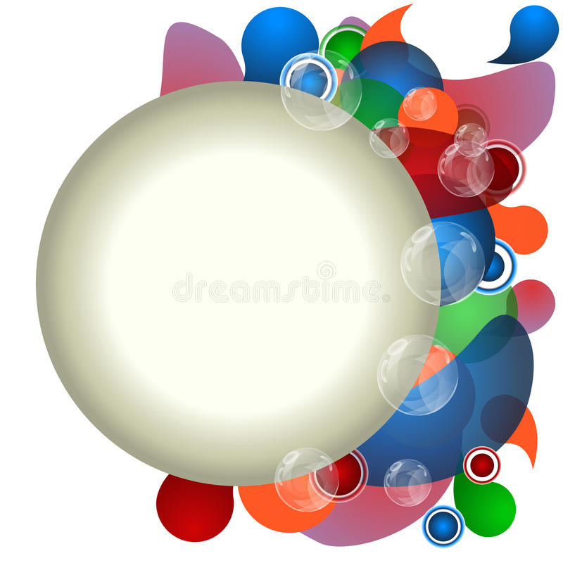 Download Background image stock vector. Illustration of cover - 20339246