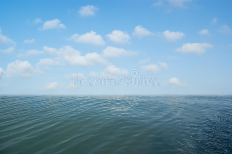 Download Background Image Of The Blue Sky And Seas Stock Photo - Image: 23682568
