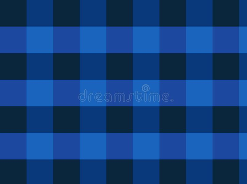 Background image, checkers, chequered. Background image, wallpaper, background picture. Very beautiful picture from me with love!. Unique, exceptional royalty free illustration