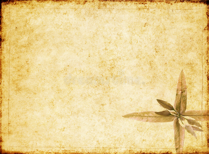 Download Background Image With Earthy Texture Stock Illustration - Image: 8809453
