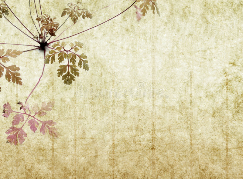 Download Background Image With Earthy Texture Stock Illustration - Illustration: 8810695