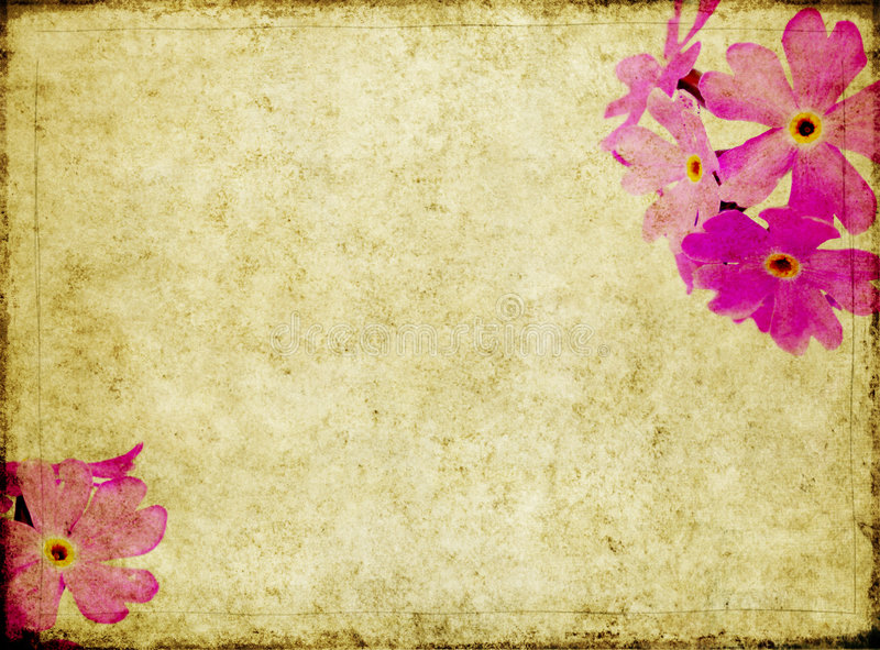Download Background Image With Earthy Texture Stock Illustration - Image: 8810789