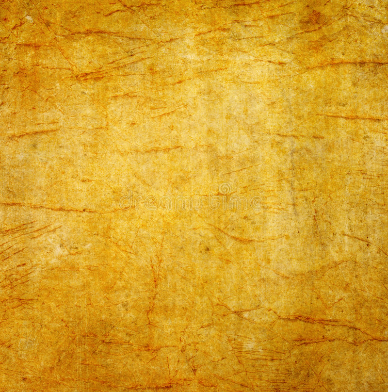Download Background Image With Earthy Texture Stock Illustration - Illustration of antique, abstraction: 9240933
