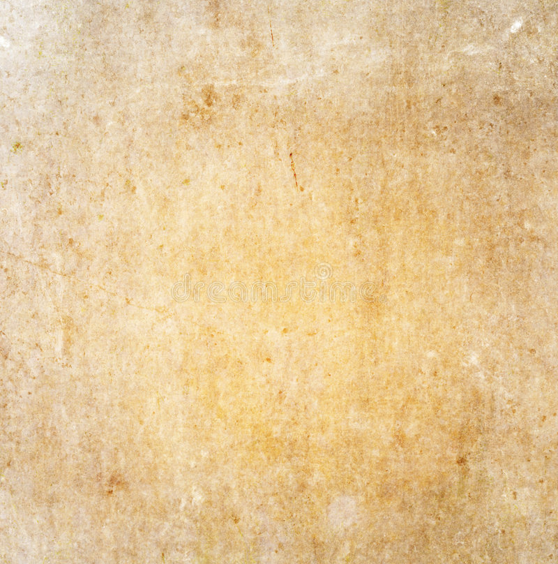 Background image with earthy texture royalty free stock photos