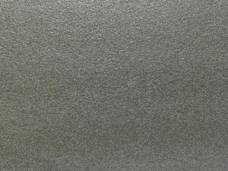 Background image gray color stock photography