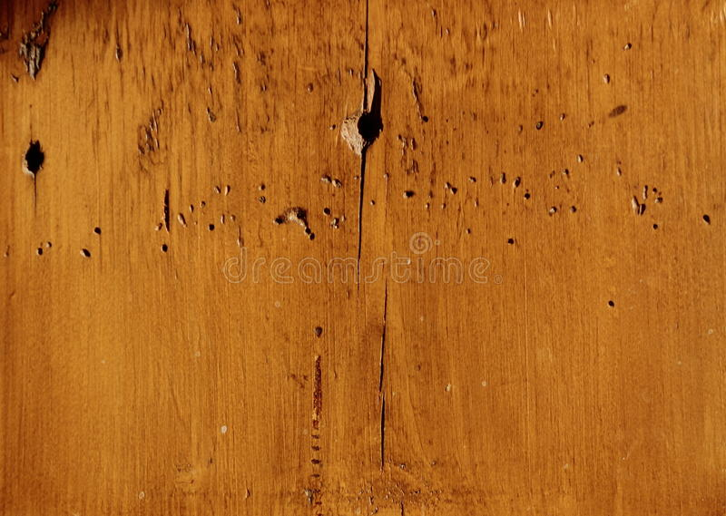 Background Image Shows Cracks and Grain of Old Barn Wood stock photos
