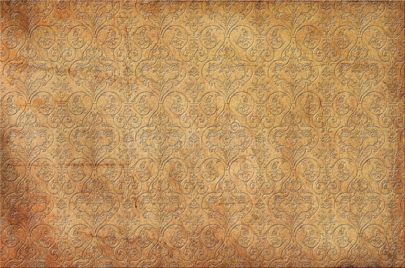 Download Background With Interesting Texture And Ornament Stock Photos - Image: 13745633