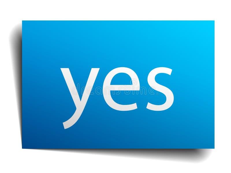 background isolated sign white yes бесплатная иллюстрация
