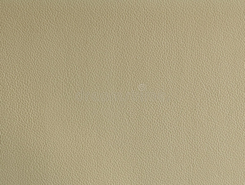 Background leather effect royalty free stock photo