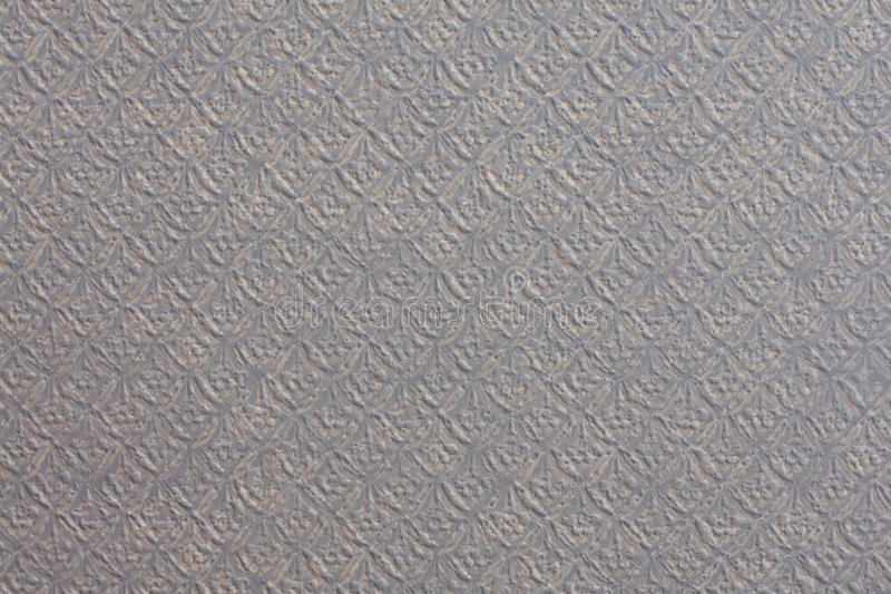 Background light blue / gray texture stock image