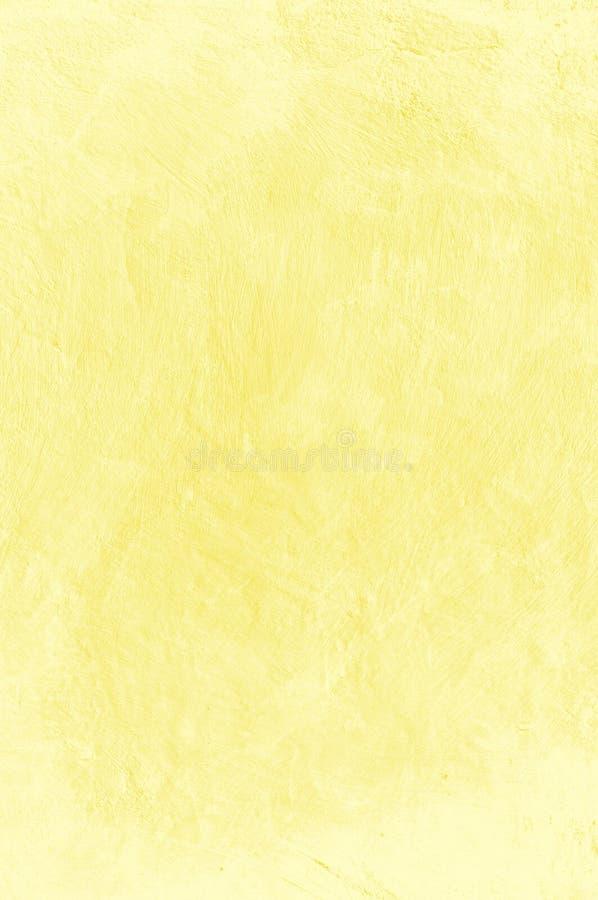 Free Background Light Yellow Stock Photos - 19122423