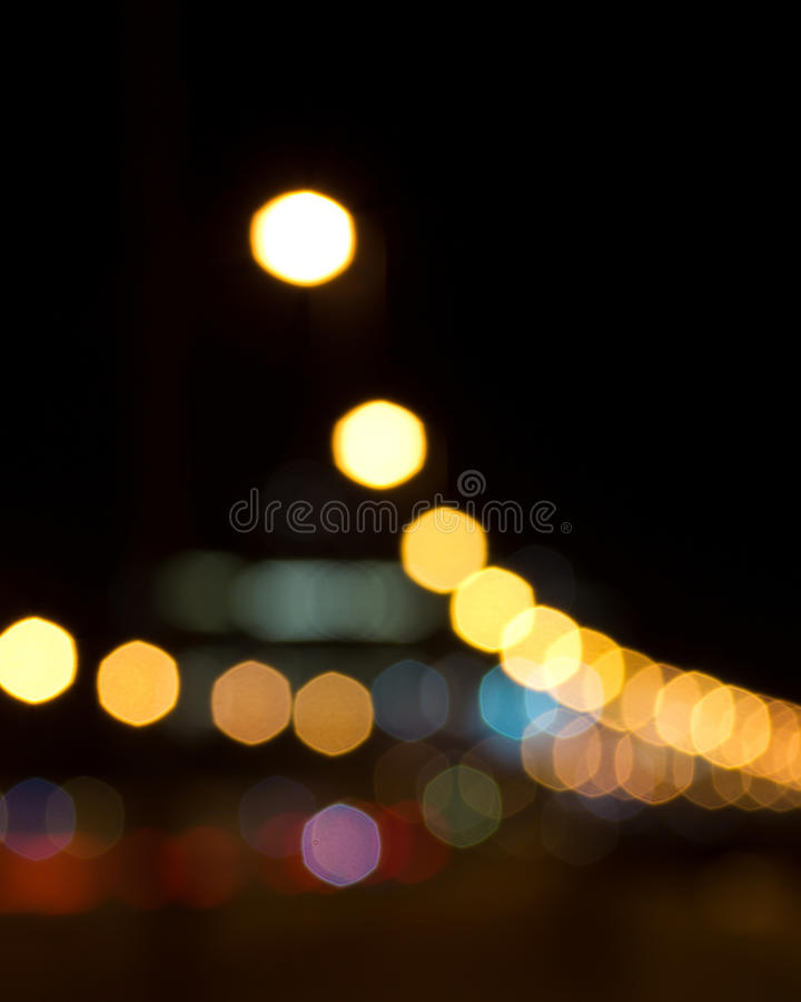 Download The background of lights stock image. Image of holidays - 33634553