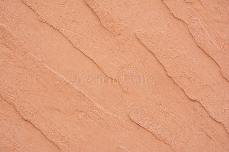 Background like a ground texture. It is very smart and attractive royalty free stock photography