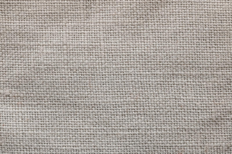 Background Linen Texture stock images