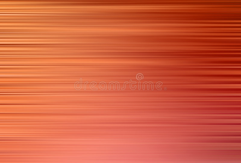 Background lines stock image