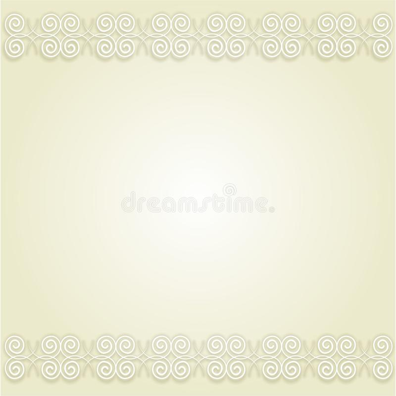 Background Luxo gold royalty free stock images