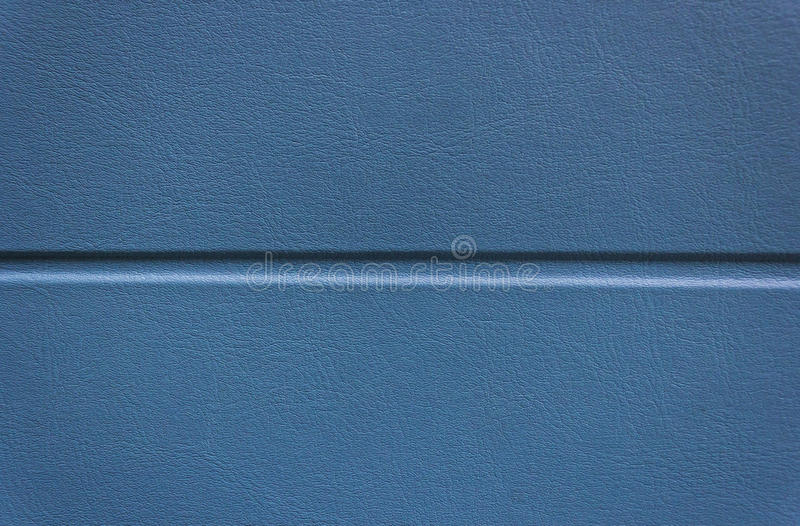 Background made of Leather royalty free stock photo