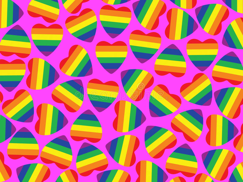 gay and lesbian venereal disease