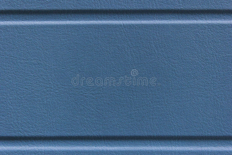 Background made of Leather stock images