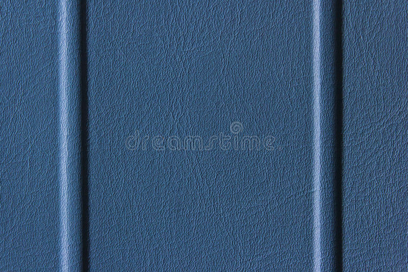 Background made of Leather royalty free stock images