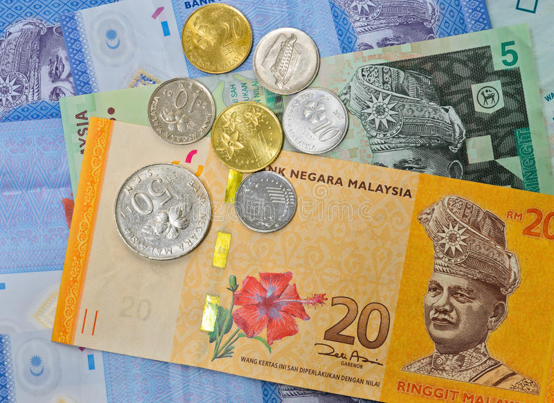 Forex trading time malaysia