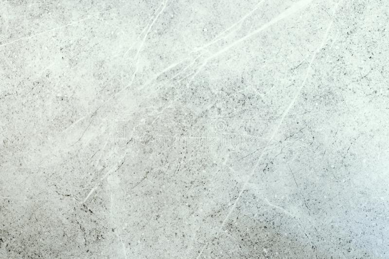 Background marble cyan stone. Texture natural marble light color. Tile in the bathroom or kitchen. stock photo
