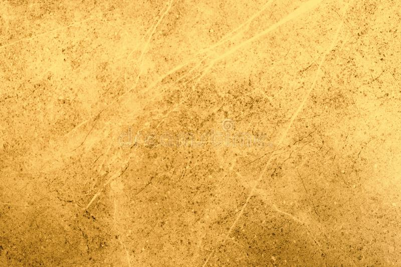 Background marble gold stone. Texture natural marble light color. Tile in the bathroom or kitchen. Rectangular size stock photos
