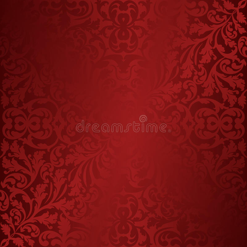 Download Background stock vector. Illustration of reflection, pattern - 30641204