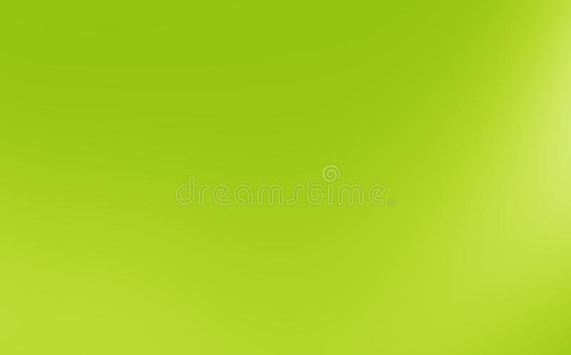 Background and messy abstract texture pattern design artwork. Illustration. Green, nature, color, wall, floor, wallpaper, backdrop, creative, screen, theme stock photos