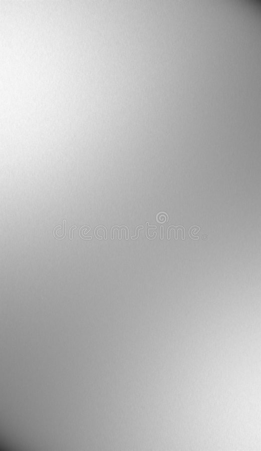Free Background Metal Stock Photography - 5175872